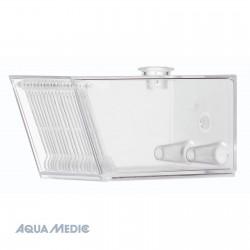 AQUA MEDIC Trap-Pest- Piège à indésirables