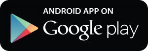 Application Kamoer Android