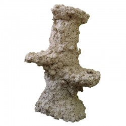 PM REEF CERAMIC Reef Pillar Narrow