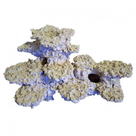 PM REEF CERAMIC Reef Chimney
