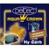 DELTEC Aqua Crown Hy Carb 2.5 kg- Substrat pour RAC