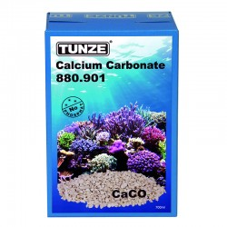 TUNZE Calcium Carbonate 1073.000 700 ml