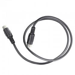 Tunze Câble 1.20 m pour Turbelle Controller 7092.300