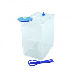 Liquid fluid box 2.5 L