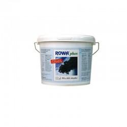 D-D RowaPhos 5000 gr- Résine anti-phosphate et silicate