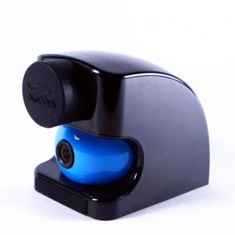 QEye Caméra WIFI