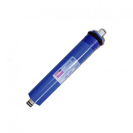 OSMOPUR Membrane 100 GDP- Pour osmoseur KBO100