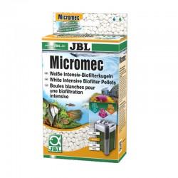 JBL Micromec- Support bactérien