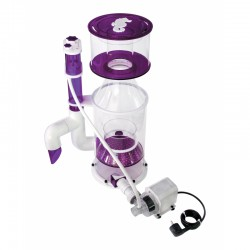 AQUAFOREST AF 200 Skimmer- Ecumeur pour aquarim