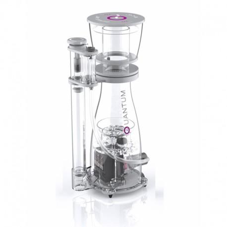 NYOS Quantum 120- Ecumeur pour aquarium