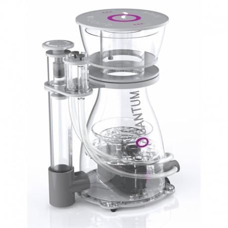 NYOS Quantum 300- Ecumeur pour aquarium