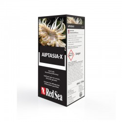 RED SEA Aiptasia X 60 ml- Anti Aiptasia