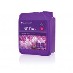 AQUAFOREST -NP Pro 2 L