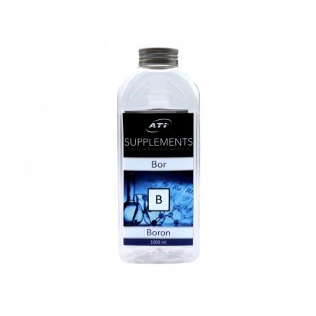 ATI Labs Bor 1000 ml