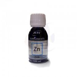 ATI Labs Zink 100 ml