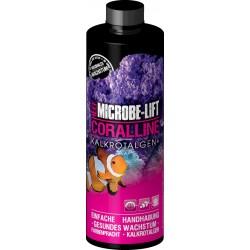 ARKA MICROBE-LIFT Corraline 236 ml-Booster de coralline