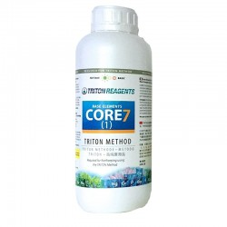 TRITON Core7 Base Elements (1)- 1 L