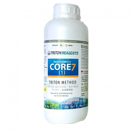 TRITON Core7 Base Elements (1)- 1 L
