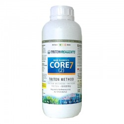 TRITON Core7 Base Elements (2)- 1 L