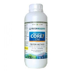 TRITON Core7 Base Elements (3a)- 1 L