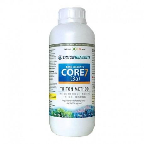 TRITON Core7 Base Elements (3a)- 1 L
