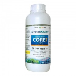 TRITON Core7 Base Elements (3b)- 1 L