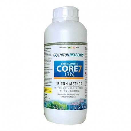 TRITON Core7 Base Elements (3b)- 1 L
