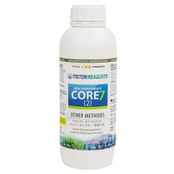 TRITON Core7 Reef Suppléments (1)- 1 L