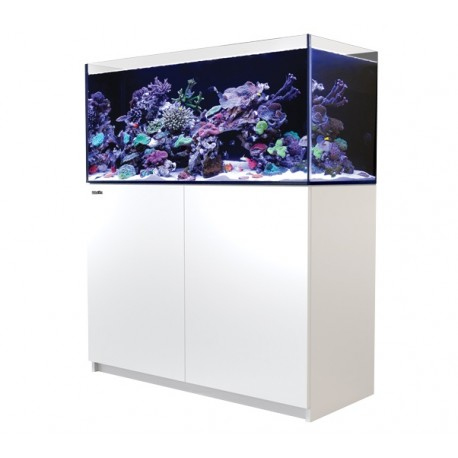 RED SEA REEFER 350- Blanc