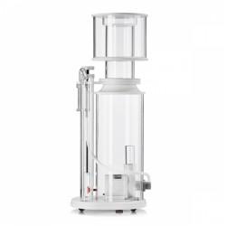 DELTEC Skimmer 600i- Ecumeur pour aquarium jusqu'à 600 L