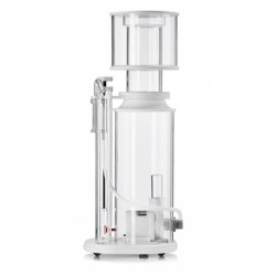 DELTEC Skimmer 1000i- Ecumeur pour aquarium jusqu'à 1000 L