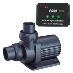 JEBAO JECOD DCP-10000- Pompe de remontée 10000 L/h