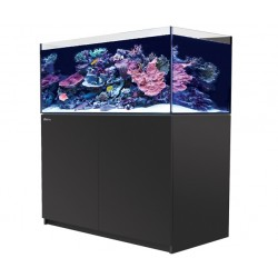 RED SEA REEFER XL 425- Noir