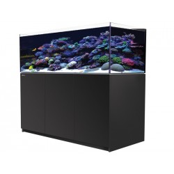 RED SEA REEFER XL 525- Noir