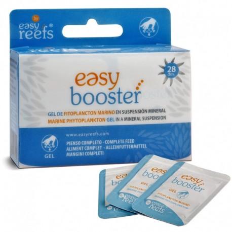 EASY REEFS EasyBooster 28 - Phytoplankton en gel