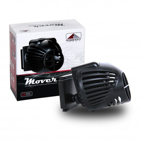 ROSSMONT Mover MX13400- Pompe de brassage 13400 L/h