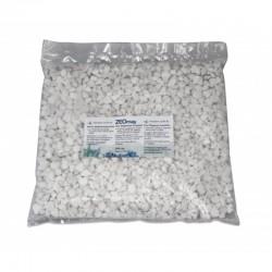 KORALLEN-ZUCHT ZEOMag 1 kg - Magnésium en granulés
