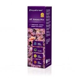 AQUAFOREST AF Amino Mix 10ml- Nourriture pour coraux