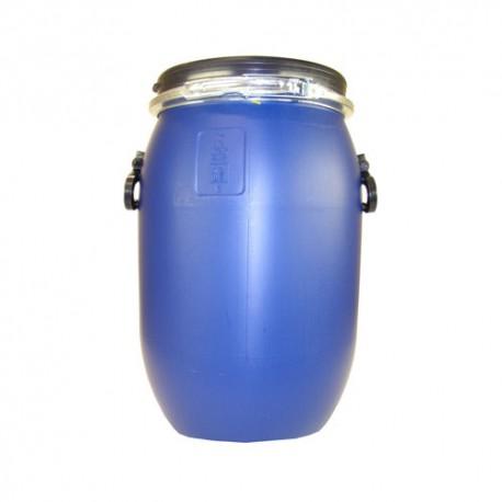 Bidon 30 litres