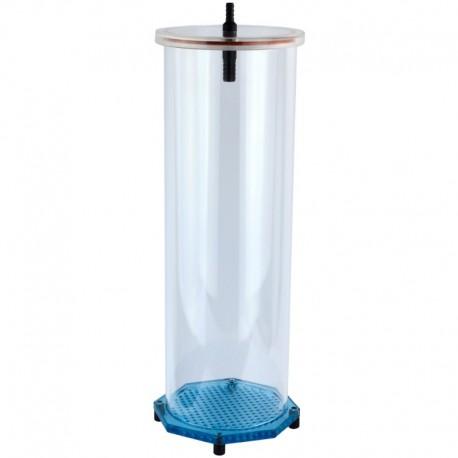 FAUNA MARIN Skim Breeze Reaktor 2,5 litres