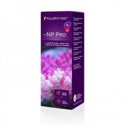 AQUAFOREST -NP Pro 50 ml
