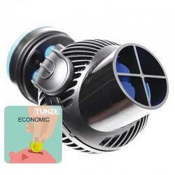 TUNZE Turbelle nanostream 6015- Pompe de brassage 1800 L/h