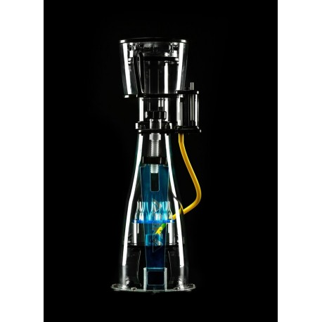 ARKA ACS80 Ecumeur pour aquarium jusqu'à 500 litres