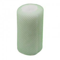 TUNZE Filter cartridge- 135 mm