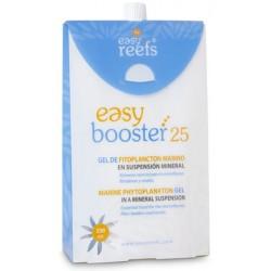 EASY REEFS EasyBooster 25 - Phytoplankton en gel 250 ml
