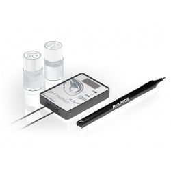 AQUA MEDIC pH Monitor- pH mètre pour aquarium