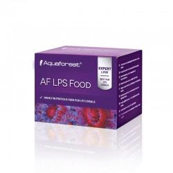 AQUAFOREST AF LPS Food 30 gr- Nourriture pour coraux