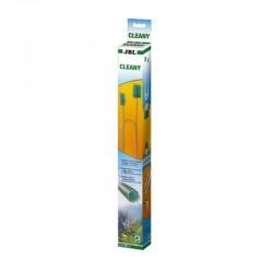 JBL Cleany- Brosse de nettoyage pour tuyaux