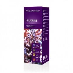 AQUAFOREST Fluorine 50 ml- Oligo-éléments pour coraux
