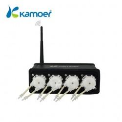 KAMOER F4 Pompe Doseuse Wifi